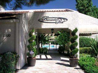 Photo 4: RANCHO BERNARDO Condo for sale : 1 bedrooms : 17955 Caminito Pinero #284 in San Diego