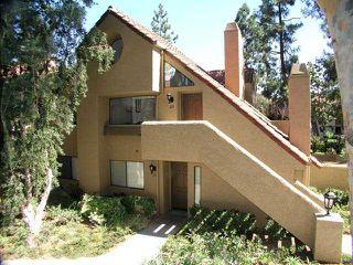 Photo 14: RANCHO BERNARDO Condo for sale : 1 bedrooms : 17955 Caminito Pinero #284 in San Diego