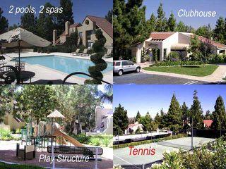 Photo 11: RANCHO BERNARDO Condo for sale : 1 bedrooms : 17955 Caminito Pinero #284 in San Diego