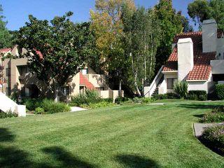 Photo 13: RANCHO BERNARDO Condo for sale : 1 bedrooms : 17955 Caminito Pinero #284 in San Diego