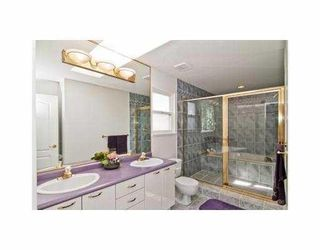 Photo 10: 631 ALDERSIDE RD in Port Moody: House for sale : MLS®# V852913