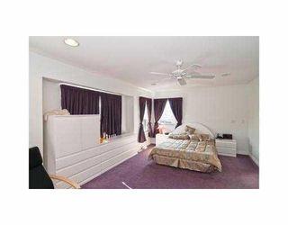 Photo 9: 631 ALDERSIDE RD in Port Moody: House for sale : MLS®# V852913