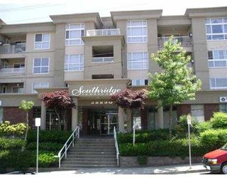 Main Photo: 602 22230 NORTH Avenue in Maple_Ridge: West Central Condo for sale (Maple Ridge)  : MLS®# V649155