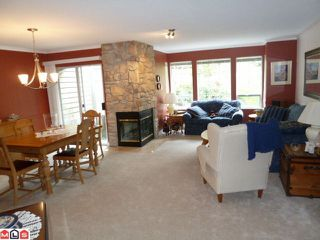 "Photo 5: # 58 21848 50TH AV in Langley: Murrayville Condo for sale in ""CEDAR CREST"" : MLS®# F1104732"