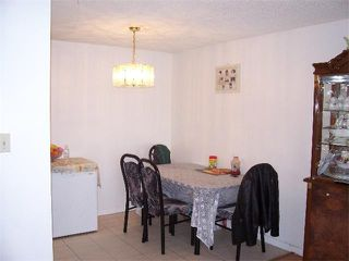 Photo 4: # 704 4105 IMPERIAL ST in Burnaby: Metrotown Condo for sale (Burnaby South)  : MLS®# V862021