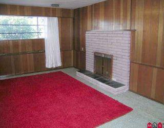 "Photo 6: 8873 BROOKE RD in Delta: Nordel House for sale in ""Sunbury Park"" (N. Delta)  : MLS®# F2605771"