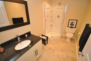 Photo 30: 15 Jodi Way in Oakbank: Residential for sale : MLS®# 1119967