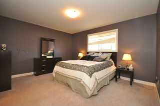 Photo 18: 15 Jodi Way in Oakbank: Residential for sale : MLS®# 1119967