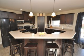 Photo 13: 15 Jodi Way in Oakbank: Residential for sale : MLS®# 1119967