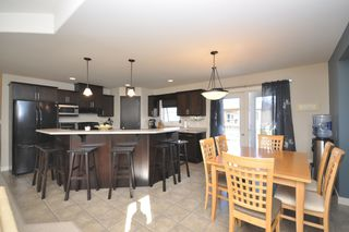 Photo 16: 15 Jodi Way in Oakbank: Residential for sale : MLS®# 1119967