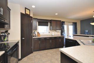 Photo 11: 15 Jodi Way in Oakbank: Residential for sale : MLS®# 1119967