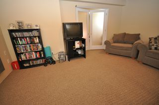 Photo 25: 15 Jodi Way in Oakbank: Residential for sale : MLS®# 1119967