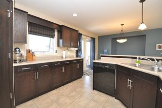 Photo 12: 15 Jodi Way in Oakbank: Residential for sale : MLS®# 1119967
