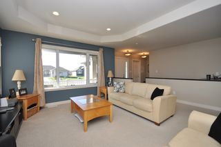 Photo 5: 15 Jodi Way in Oakbank: Residential for sale : MLS®# 1119967