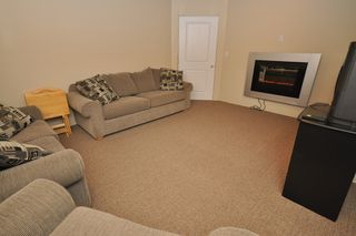 Photo 24: 15 Jodi Way in Oakbank: Residential for sale : MLS®# 1119967