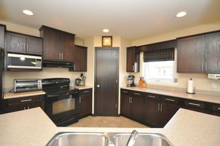 Photo 14: 15 Jodi Way in Oakbank: Residential for sale : MLS®# 1119967