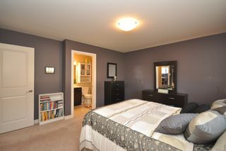 Photo 19: 15 Jodi Way in Oakbank: Residential for sale : MLS®# 1119967