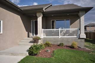 Photo 2: 15 Jodi Way in Oakbank: Residential for sale : MLS®# 1119967