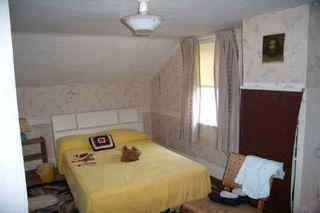 Photo 8: 2352 Highway 12 in Ramara: House (2-Storey) for sale (X17: ANTEN MILLS)  : MLS®# X1195240