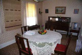 Photo 4: 2352 Highway 12 in Ramara: House (2-Storey) for sale (X17: ANTEN MILLS)  : MLS®# X1195240
