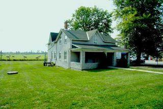 Photo 2: 2352 Highway 12 in Ramara: House (2-Storey) for sale (X17: ANTEN MILLS)  : MLS®# X1195240