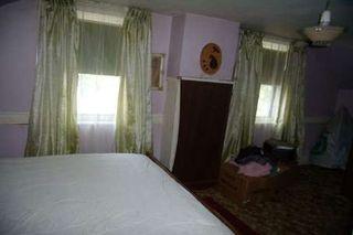 Photo 7: 2352 Highway 12 in Ramara: House (2-Storey) for sale (X17: ANTEN MILLS)  : MLS®# X1195240
