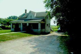Photo 3: 2352 Highway 12 in Ramara: House (2-Storey) for sale (X17: ANTEN MILLS)  : MLS®# X1195240