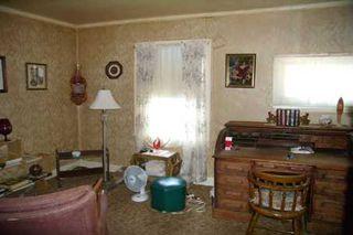 Photo 5: 2352 Highway 12 in Ramara: House (2-Storey) for sale (X17: ANTEN MILLS)  : MLS®# X1195240