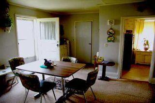 Photo 6: 2352 Highway 12 in Ramara: House (2-Storey) for sale (X17: ANTEN MILLS)  : MLS®# X1195240