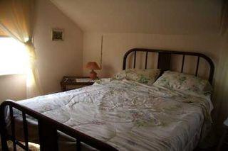 Photo 9: 2352 Highway 12 in Ramara: House (2-Storey) for sale (X17: ANTEN MILLS)  : MLS®# X1195240