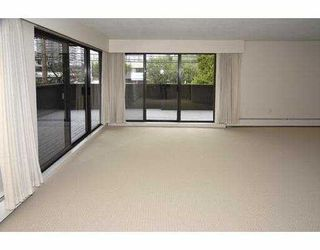 Photo 2: 104 6560 BUSWELL Street in Richmond: Brighouse Condo for sale : MLS®# V669873