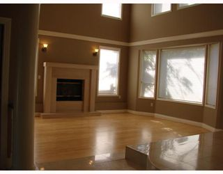 Photo 3: 4888 TRAFALGAR Street in Vancouver: MacKenzie Heights House for sale (Vancouver West)  : MLS®# V671444