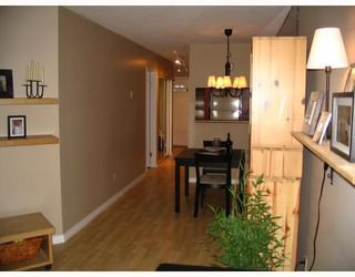 "Photo 8: 221 1236 W 8TH Avenue in Vancouver: Fairview VW Condo for sale in ""GALLERIA"" (Vancouver West)  : MLS®# V714367"