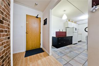Photo 26: 5204 DALTON DR NW in Calgary: Dalhousie Condo for sale