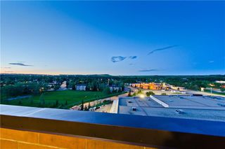 Photo 24: 5204 DALTON DR NW in Calgary: Dalhousie Condo for sale