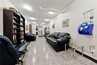 Photo 18: 5204 DALTON DR NW in Calgary: Dalhousie Condo for sale