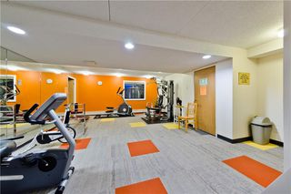 Photo 16: 5204 DALTON DR NW in Calgary: Dalhousie Condo for sale