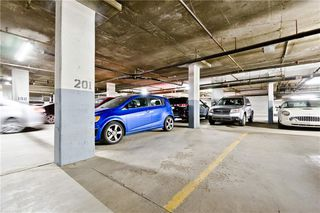 Photo 14: 5204 DALTON DR NW in Calgary: Dalhousie Condo for sale