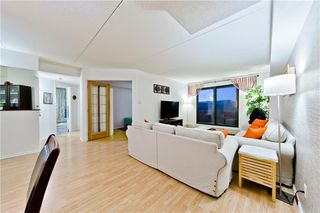 Photo 32: 5204 DALTON DR NW in Calgary: Dalhousie Condo for sale