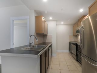 """Photo 8: 228 5777 BIRNEY Avenue in Vancouver: University VW Condo for sale in """"Pathways"""" (Vancouver West)  : MLS®# R2394918"""