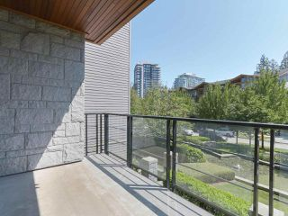 "Photo 13: 228 5777 BIRNEY Avenue in Vancouver: University VW Condo for sale in ""Pathways"" (Vancouver West)  : MLS®# R2394918"