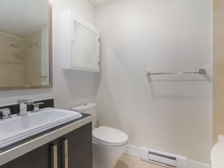 "Photo 18: 228 5777 BIRNEY Avenue in Vancouver: University VW Condo for sale in ""Pathways"" (Vancouver West)  : MLS®# R2394918"