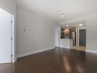"""Photo 3: 228 5777 BIRNEY Avenue in Vancouver: University VW Condo for sale in """"Pathways"""" (Vancouver West)  : MLS®# R2394918"""