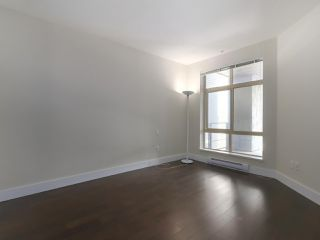 """Photo 11: 228 5777 BIRNEY Avenue in Vancouver: University VW Condo for sale in """"Pathways"""" (Vancouver West)  : MLS®# R2394918"""