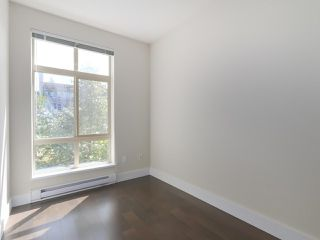 "Photo 10: 228 5777 BIRNEY Avenue in Vancouver: University VW Condo for sale in ""Pathways"" (Vancouver West)  : MLS®# R2394918"