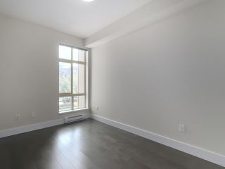 "Photo 12: 228 5777 BIRNEY Avenue in Vancouver: University VW Condo for sale in ""Pathways"" (Vancouver West)  : MLS®# R2394918"