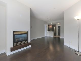 "Photo 6: 228 5777 BIRNEY Avenue in Vancouver: University VW Condo for sale in ""Pathways"" (Vancouver West)  : MLS®# R2394918"