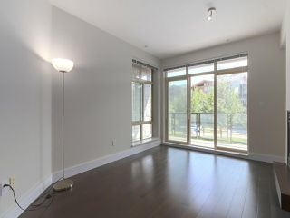 "Photo 5: 228 5777 BIRNEY Avenue in Vancouver: University VW Condo for sale in ""Pathways"" (Vancouver West)  : MLS®# R2394918"