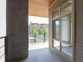 """Photo 14: 228 5777 BIRNEY Avenue in Vancouver: University VW Condo for sale in """"Pathways"""" (Vancouver West)  : MLS®# R2394918"""