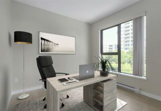 """Photo 4: 203 7063 HALL Avenue in Burnaby: Highgate Condo for sale in """"Emerson"""" (Burnaby South)  : MLS®# R2396931"""